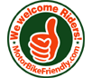 Motorbike Motorcycle Rider Bike Stay Friendly Accommodation Europe Africa America Australia